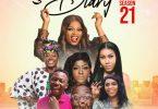 Download: Jenifa's Diary Season 21 Episode 6 – New Catch