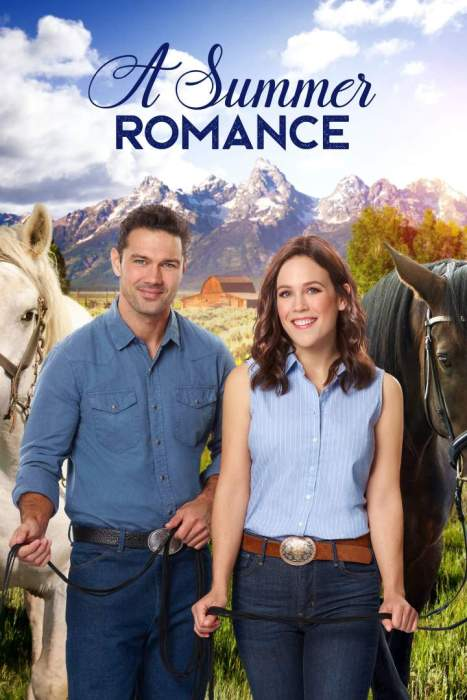 A Summer Romance Hollywood Movie Mp4 & Subtitles Download