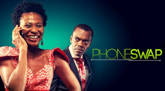 Download: Phone Swap – Nollywood Nigerian Movie (2012)
