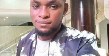 Mark Angel Breaks Silence After He Was Almost Beaten Up By Protesters (Video)