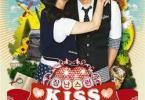 Playful Kiss Season 1 Episode 1 - 16 Korean series Download English subtitles