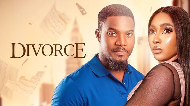 Download: Divorce – Nollywood Movie (2020)