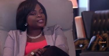 Download Commotion – Latest Yoruba Movie 2020 Premium MP4, 3GP, MKV HD