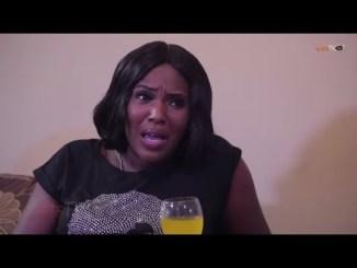 Okete Part 2 Yoruba Movie