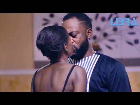 Download Burgled Part 2 – Latest Yoruba Movie 2020 MP4, 3GP HD