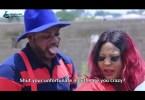 Download Saamu Alajo Episode 13 Igboran - Yoruba Comedy series MP4, 3GP, HD