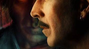 Laxmii Bomb Movie Download india hindi MP4 HD and English Subtitle