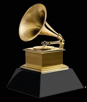 Congratulations!! Burna boy Bag 2021 Grammy Nomination (See full list)