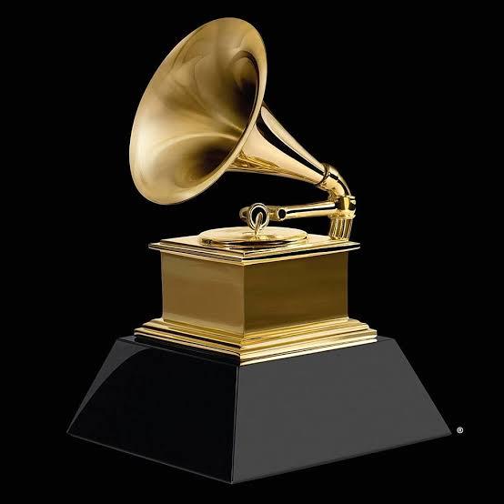 Congratulations!! Burna boy Bag 2021 Grammy Nomination (See full list)