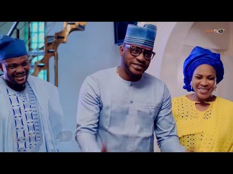 Download Ajidara – Latest Yoruba Movie 2020 Drama MP4, 3GP HD