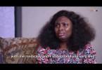 Download Igbagbo – Latest Yoruba Movie 2020 Drama MP4, 3GP, HD