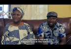 Download Ojurabesa – 2020 Latest Yoruba Blockbuster Movie Mp4 , 3GP HD
