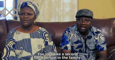 Download Ojurabesa – 2020 Latest Yoruba Blockbuster Movie Mp4 , 3GP HD