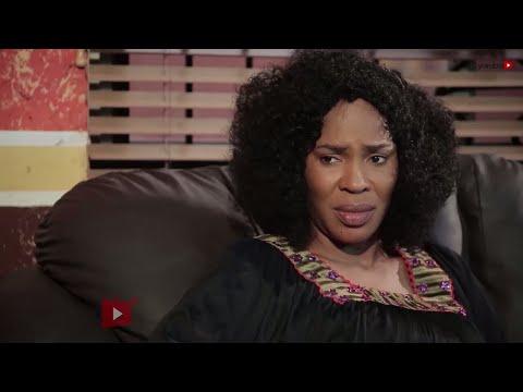 Download Oba Kakaki – Latest Yoruba Movie 2020 Drama