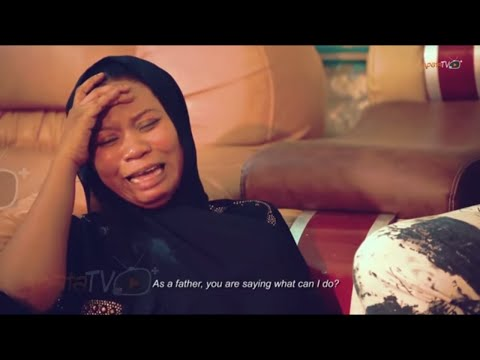 Download Akaba Mi – Latest Yoruba Movie 2020 Drama MP4, 3GP HD