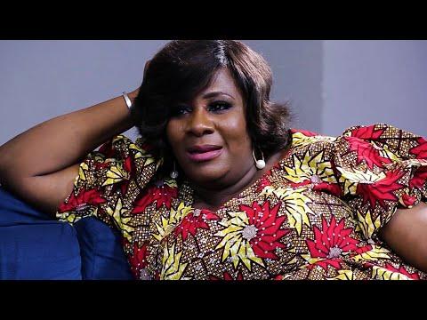 Download EYIN Part 1,2 – Latest Yoruba Movie 2020 MP4,3GP HD