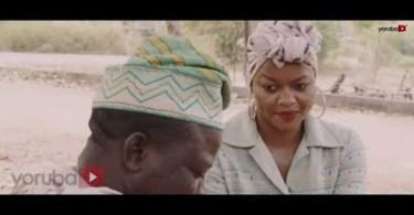 Download Abeke – Latest Yoruba Movie 2020 Drama 3GP, MP4, HD