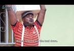 Download Saamu Alajo Episode 12 Idajo - Yoruba Comedy Series MP4, 3GP, MKV HD