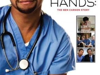 Gifted Hands The Ben Carson Story Movie Download Mp4 HD