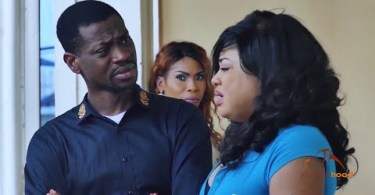 Download SET UP Part 2 – Latest Yoruba Movie 2020 Drama MP4 , 3GP HD
