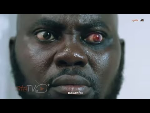 Download Kakanfo – Latest Yoruba Movie 2020 Drama MP4, 3GP HD