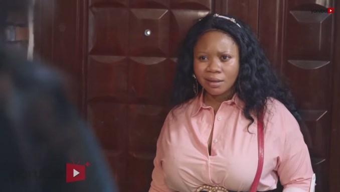 Korikosun Esu Part 2 – Latest Yoruba Movie