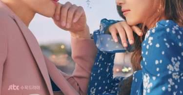 Run on Season 1 Episode 1 - 4 korean Drama Series Download MP4 HD & Subtitle in English