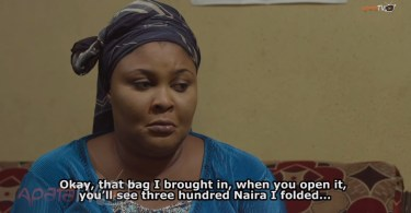 Alasela Part 2 – Latest Yoruba Movie