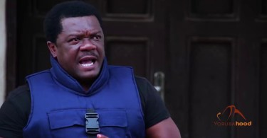 Sars Yoruba Movie Download MP4, 3GP HD