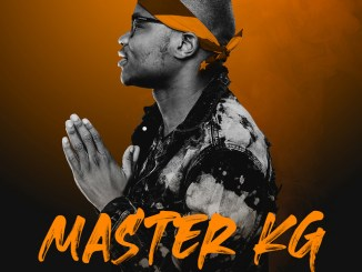 Master KG ft. Nomcebo Zikode, Zanda Zakuza – Polygamy MP3 Download