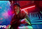 Olamide ft. Bad Boy Timz – Loading MP4 Videos