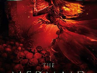 The Mermaid Lake of the Dead (2018) Full Movie Download MP4 HD
