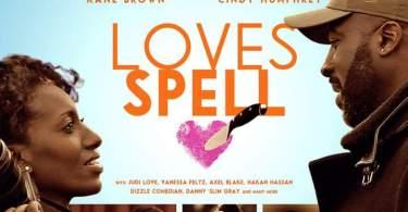 Loves Spell Full Movie Download MP4 HD