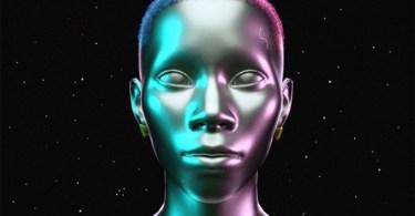 Zinoleesky – Chrome (Eccentric) EP MP3 Download Full track