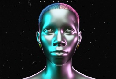 Zinoleesky – Chrome (Eccentric) EP MP3 Download Full track