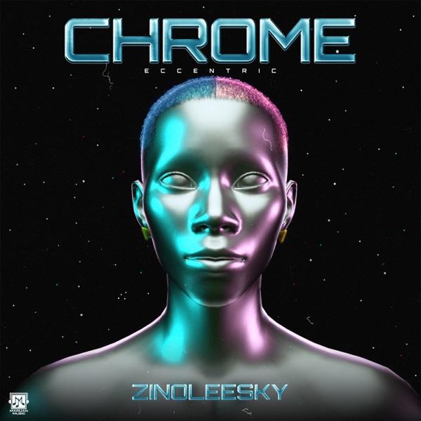 Zinoleesky – Won Wa Mi Mp3 Download