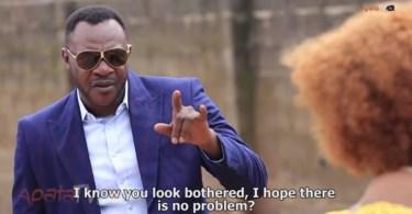 Download Moyosola Part 2 – Latest Yoruba Movie 2020 Drama MP4, 3GP HD