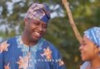 Apeke Ojurepepe – Latest Yoruba Movie 2020 Drama MP4, 3GP HD Download