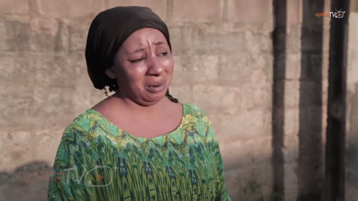 Download Okiki Iku – Latest Yoruba Movie 2020 Drama MP4, 3GP HD