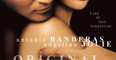Original Sin (2001) Full Movie Download MP4 HD +18 Movie