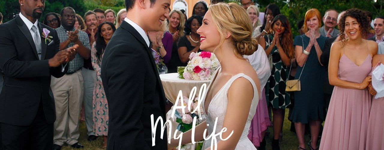 Download All My Life (2020) Full Movie MP4 HD