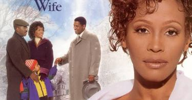 The preachers wife (1997) Full Movie Download MP4 HD