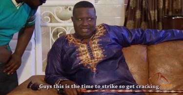 Download Erin Meji – Latest Yoruba Movie 2020 Drama MP4, 3GP HD