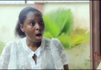 Download Odutela – Latest Yoruba Movie 2020 Drama MP4, 3GP HD