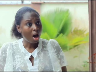 Download Odutela – Latest Yoruba Movie 2020 Drama MP4, 3GP HD