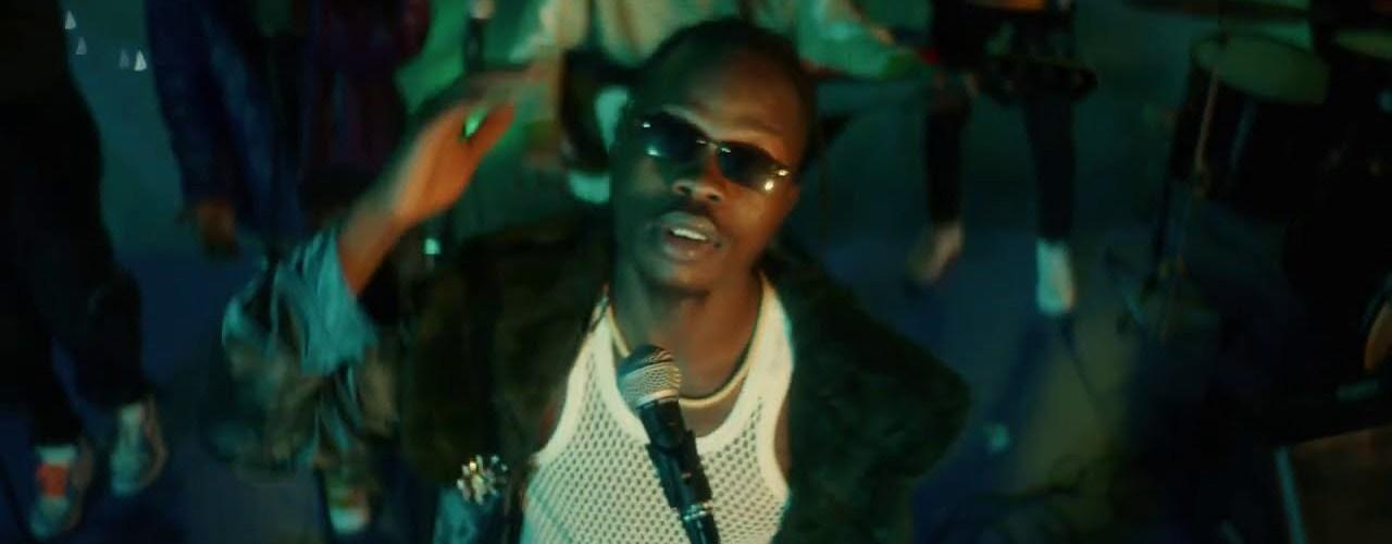 Naira Marley – Chi Chi Video MP4 Download
