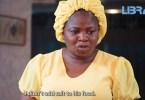 LOGAN Part 1 & 2 Latest Yoruba Movie 2020 Download MP4, 3GP HD