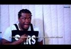 Download Koko Zaria – Latest Yoruba Movie 2021 Drama MP4, 3GP HD