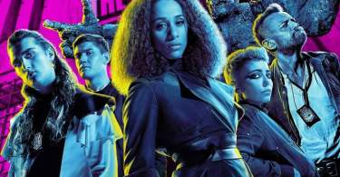 Download The Watch 2021 Season 1 Episode 1 TV shows MP4, HD