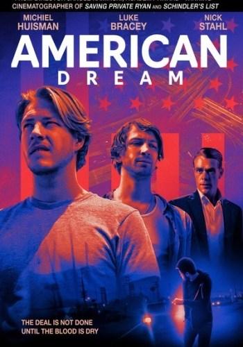 American Dream (2020) Full Movie Download MP4 HD